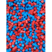 High Quality PVC Granules/Compound for Making Cable Wire