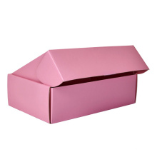 Magnet folding extra large magnetic box luxury gift boxes for packaging boxes for clothes and lip gloss
