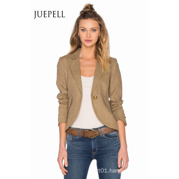Office Jacket Women Suit