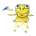 Kids Cute Animal Chair
