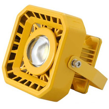 60W Explosionsschutz LED Tunnel Licht