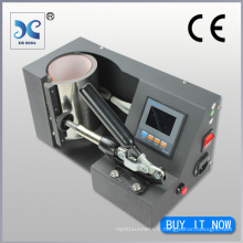 Prix bas Mug chaleur Machine presse à vendre