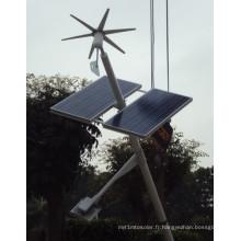 Lampe solaire originale de route de rue de l'usine 60W LED