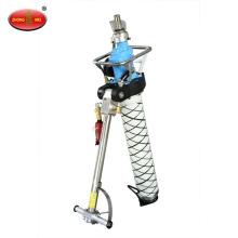 Pneumatischer Bolter MQTB-130 pneumatischer Prop Rib Bolter