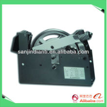 Elevator speed limiter XSQ115-02, lift speed limiter