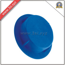 Plastic Inner Ribs Flange Protector (YZF-H376)