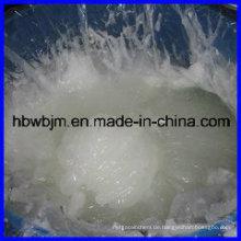 SLES, SLES 70% / AES / Natrium-Lauryl-Ether-Sulfat Weiterempfehlen