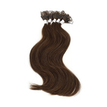 """Hot Style Hair for Salon 8""""-30"""" Straight European Skin Weft Double Sided Tape in Remy 100% Brazilian Human Hair Extension"""