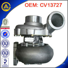 TA5105 Series CV13727 turbocharger for CV12TCA Engine (CV13727)