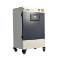 Extracteur de vapeur laser pour machine de marquage laser