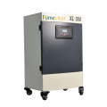 Hot sales Fume Extractor for Laser Machines