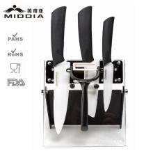 Keramik Küchenmesser Messer für Köche Werkzeug-Set