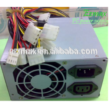 300-350W Free sample, made in China, 8cm silent fan TFXCOMPUTER power supply