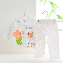 Roupas de bebê conjuntos de roupas íntimas colchões infantis