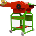 DONGYA Grass chaff cutter machine in pakistan Agriculture machinery