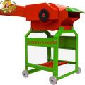 DONGYA Grass cortador de palha no maquinário Agricultura
