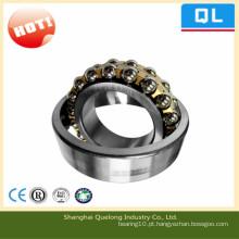 OEM de alta qualidade Material Auto-Aligning Ball Bearing