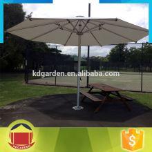 Aluminium Canopy Awning Sunshade
