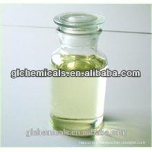 Quat 188/Cationic Etherifying Agent(CTA 69%min)/Cationic reagent