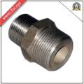 American Standard Pipe Long Screwed Nipple (YZF-L131)