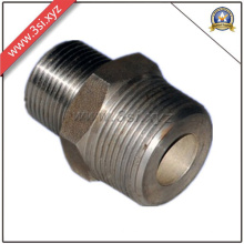 American Standard Pipe Long Screwed Nipple (YZF-L131)