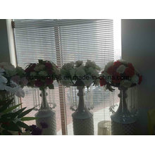 High Quality Silk Flower, Artificial Flowers Roses Wholesale