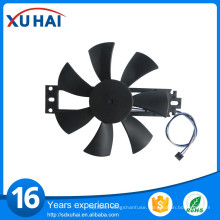 Proffessional Design Portable Mini Radiator Fan for Kitchen Application