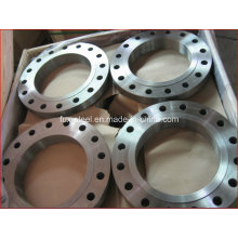 BS4504 Pn6 112 Slip on Flange