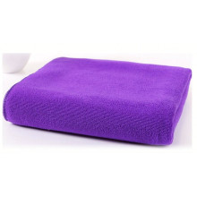 300gsm Multi Purpose Cheaper Cleaning Microfiber Fabric