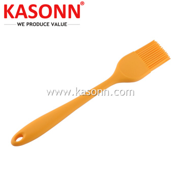 Premiun Silicone Baking Oil Brush