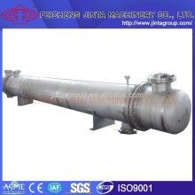 Reboiler Heat Exchanger Ethanol/Alcohol Equipment China