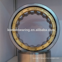 Super precision cylinder structure and roller type cylindrical roller bearing RN205M RN206M RN207M RN208M RN209M RN210M