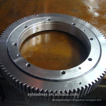 API Qualified OEM Slewing Bearing Manufacturer for Kaydon Replacement