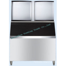 Commercial Ice Cube Making Machine , Ice Cube Maker