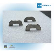 Special Anico Magnet for Mortor