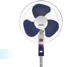 Os 16′′s do ventilador 3 em 1
