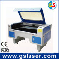China Manufacturer High Quality 1490 CO2 Laser Cutting Machine 1400 X 900