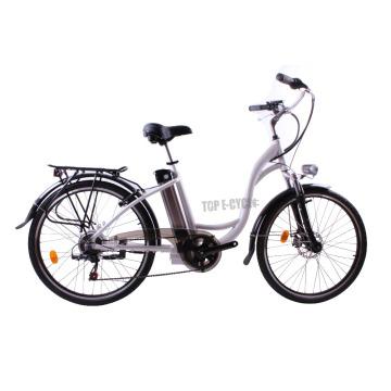 """26 """"MARCO DE ALEACIÓN eléctrica ciudad bicicleta eléctrica eléctrica ciudad bicicleta"""