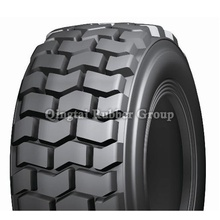 Skid Steer Tyre QT-C