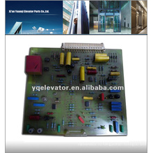 Плитка для лифта Schindler ID.NR.590291