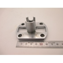 Custom CNC Lathing Milling Parts