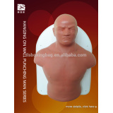 2016 OEM Cheap Human Dummies Boxer Used In China