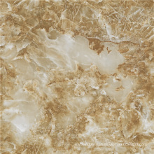 Коврик из полированного полов Копия Мраморная плитка