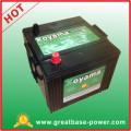 Koyama 699 / 6tn Militärbatterien mit Ausgangsleistung und Zuverlässigkeit.