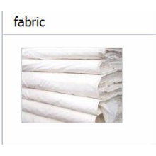 Coton 100% 40 * 40 133 * 72 63 pouces gris