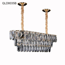 lamps home decor lighting fixtures chandeliers hanging lamp