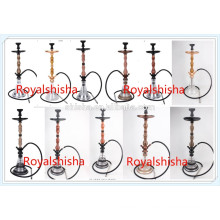 2016 Best Quality Wood Hookah Buy Super Hookah