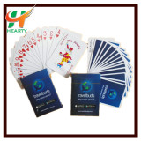 7 in 1 game set,card games 7 families,card game