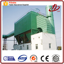 portable dust collector machine price