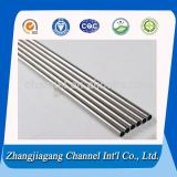 standard sizes Stainless Steel Seamless tube with reasonable price